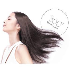Японские средства для волос