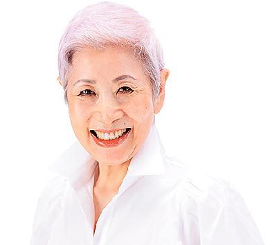 Японский бьюти косметолог
